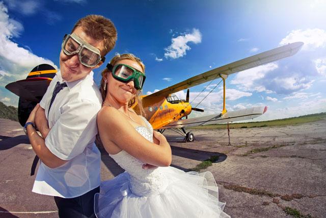 Конкурс на свадьбе путешествие по странам