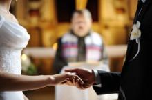 Дата свадьбы. Религиозный фактор.
