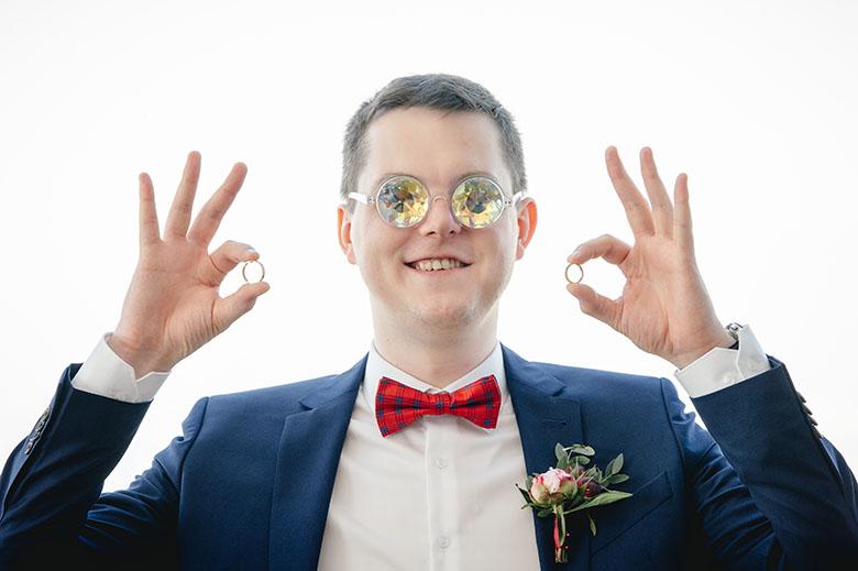Сколько стоит свадьба в Москве бюджет