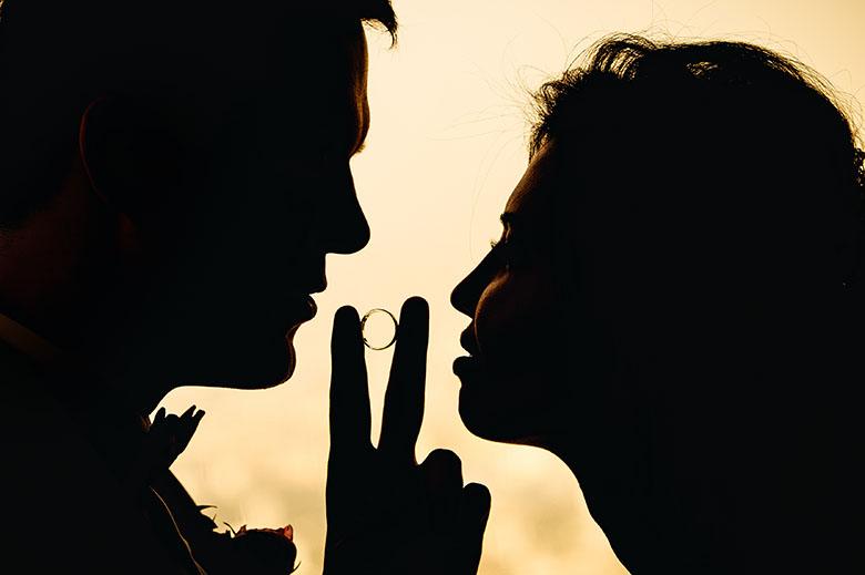Стоимость свадьбы, пути экономии
