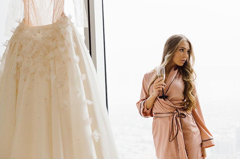 Свадьба под ключ eckwub и цены