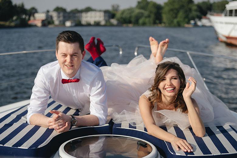 Свадьба под ключ недорого
