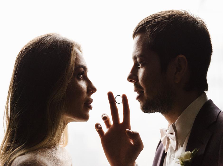 svadba v restorane vremena goda otzy`vy`