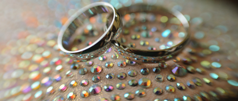 Сколько стоит свадьба в Москве: бюджет