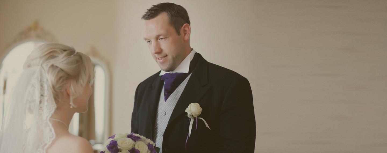 Интернациональные свадьбы