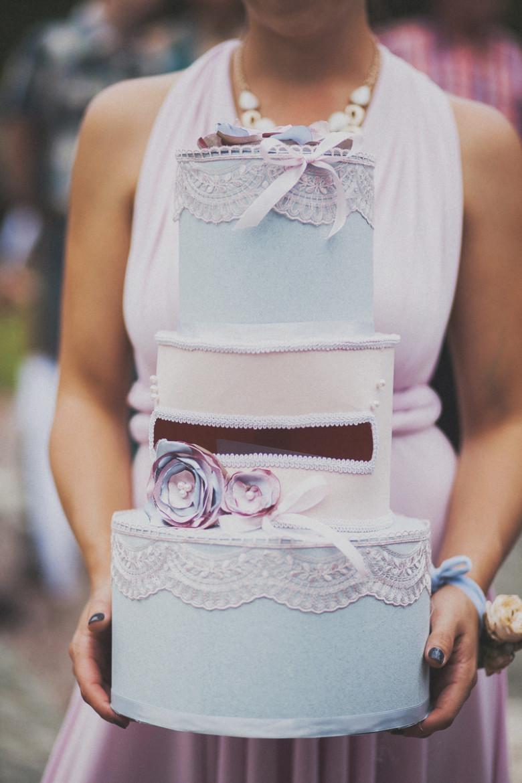 Организация свадьбы:  Коробка для конвертов на свадьбу