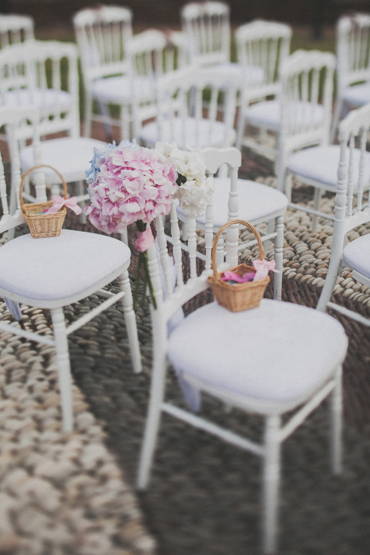 Организация свадьбы:  Оформление выездной регистрации