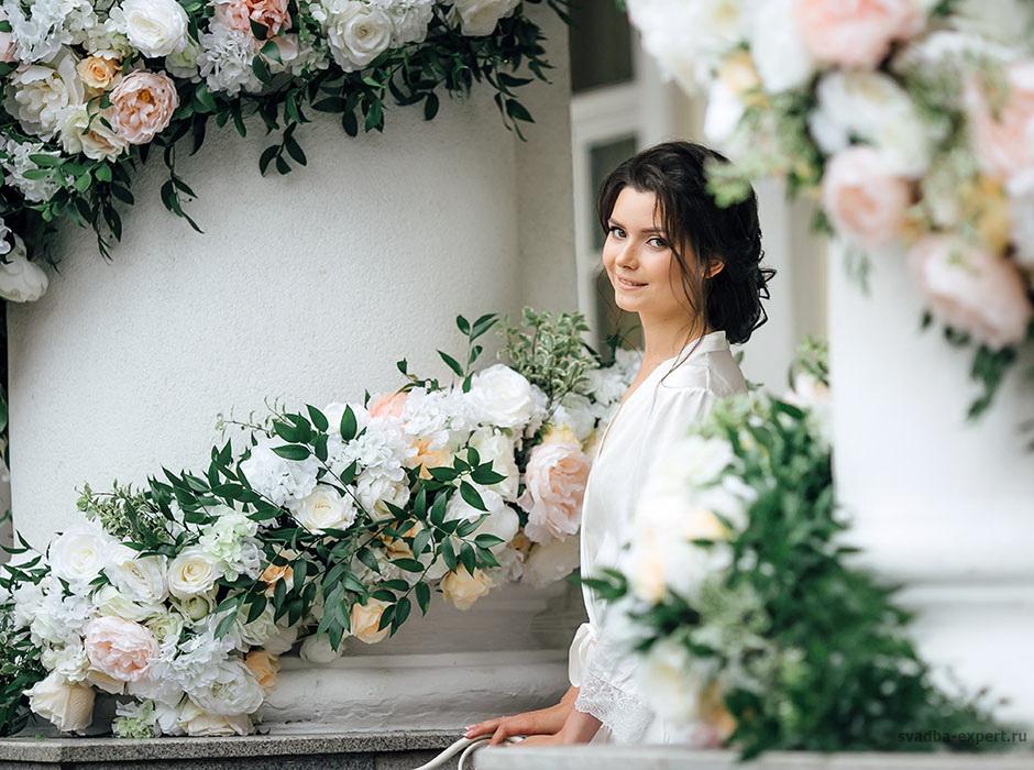 Отзыв свадба в Валуево