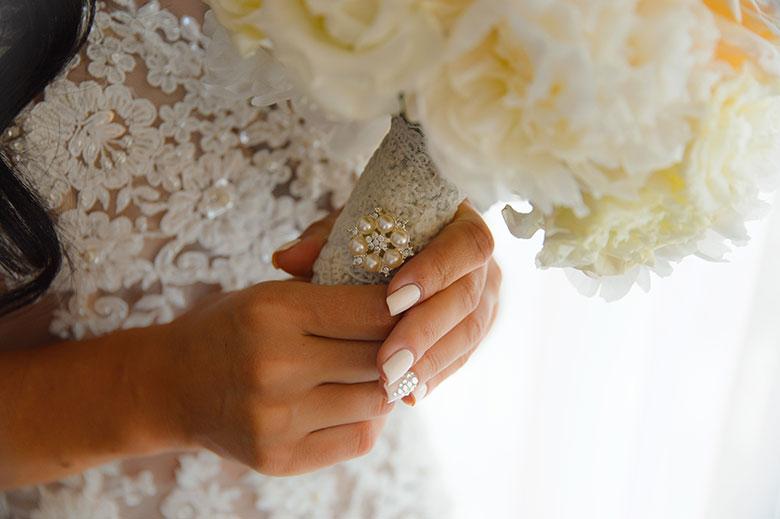 Свадебный распорядитель помощьник в Москве