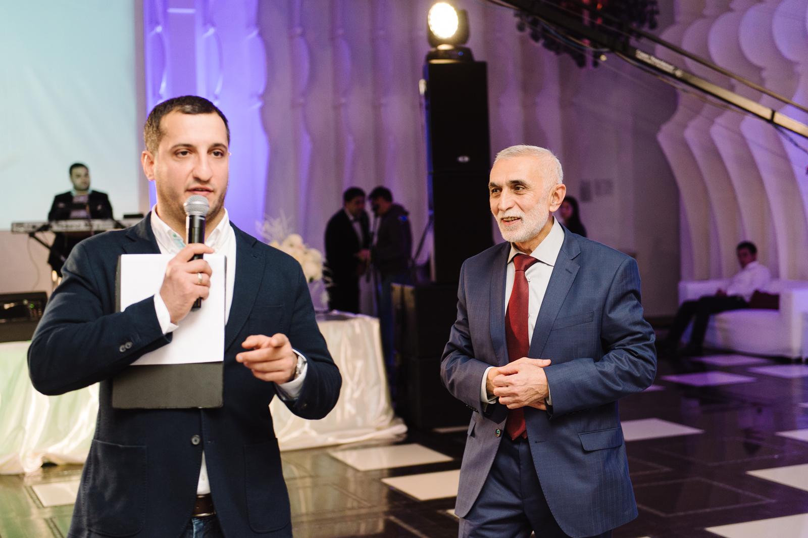 Организация свадеб: национальные свадьбы